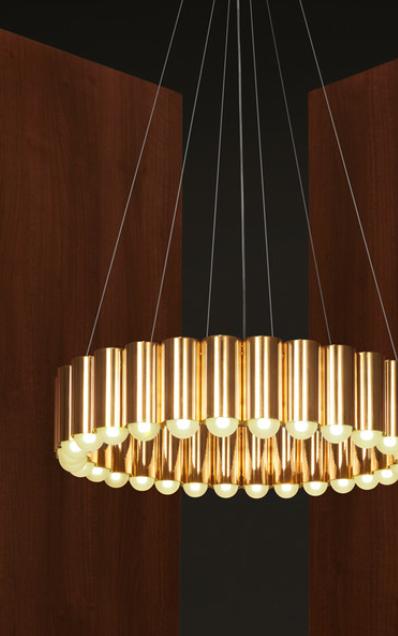 Buy The Lee Broom Carousel Pendant Light At Nest Co Uk Hanging Light Fixtures Pendant Light Brass Pendant Light