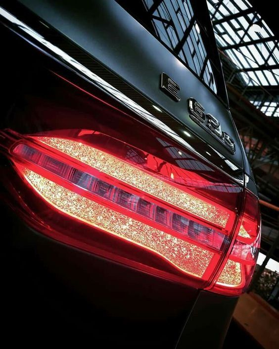 Concept Automobile - Super Image