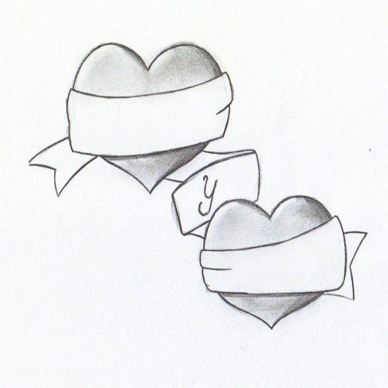 Dibujos de amigas frases
