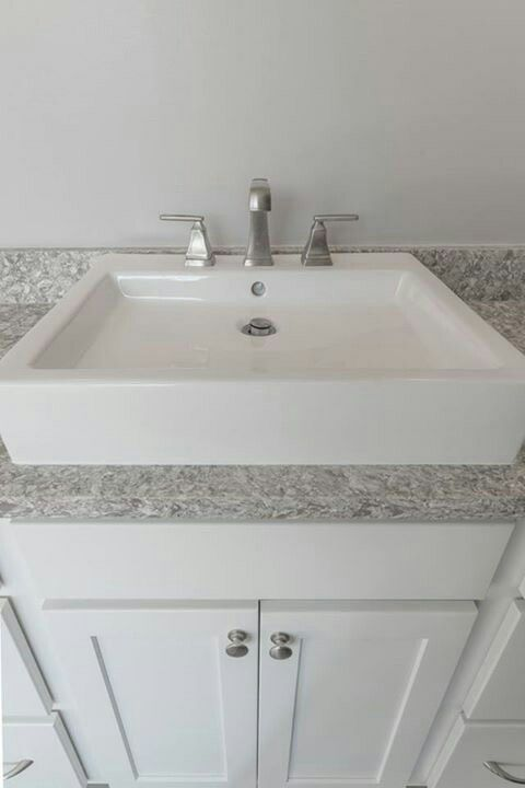 bath by angela raines at our gallery kitchen and bath showroom location knoxville tn bath