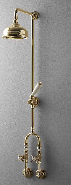 Photo of Devon & Devon »Bathroom Furniture – Product Catalog – 2012 Edition and Pr …