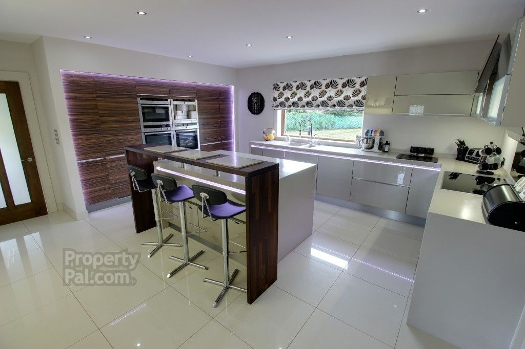 6 tullykevin road greyabbey home styles