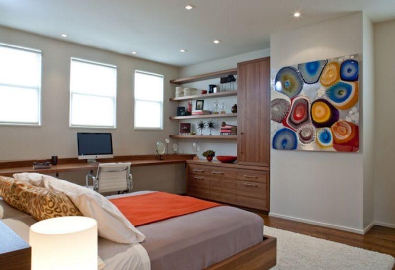 Foto: Reprodução / Jennifer Gustafson Interior Design
