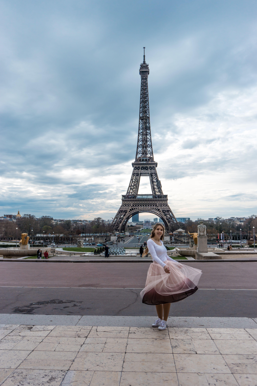 Instagram Jojoscherbatsky Paris Bilder Paris Reisen Paris Reisefuhrer