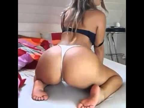 south african masturbation