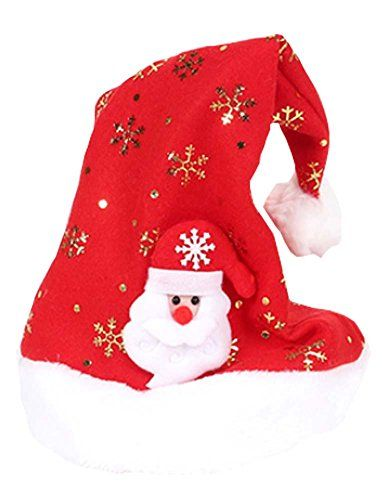 xmas hat santa cap novelty christmas hat read more at the image link