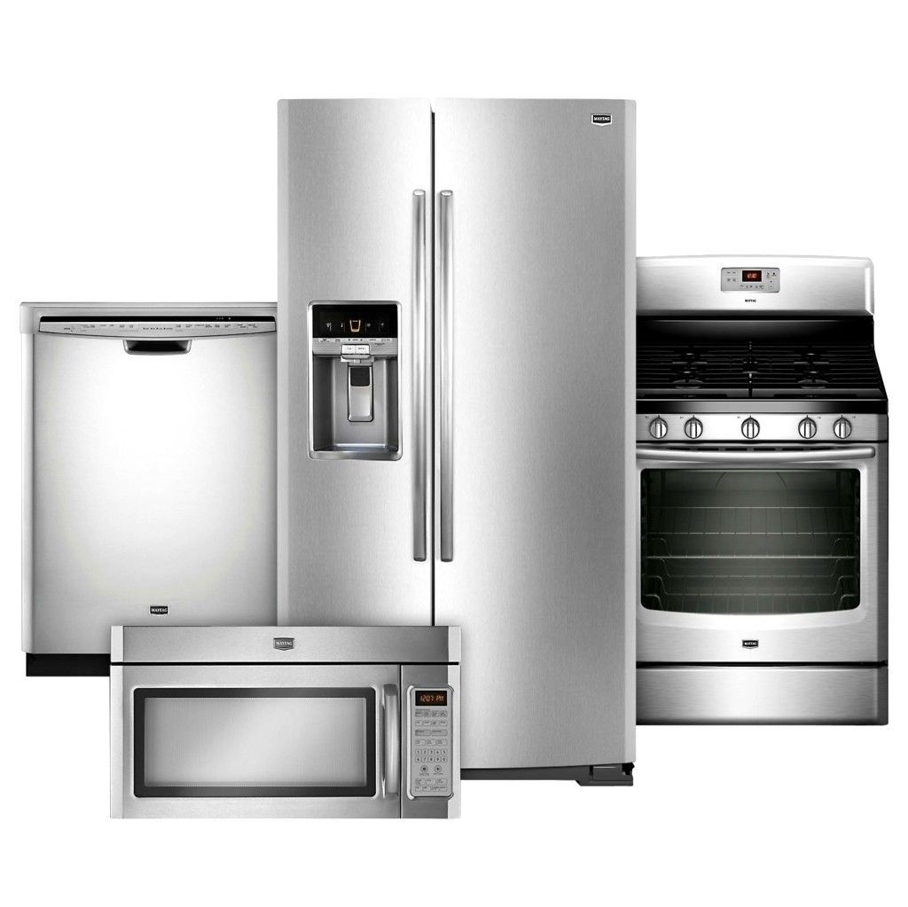 Kitchen Appliance Packages Home Depot Kitchen Interesting Home Depot Kitchen Suites Home Depot Kitchen