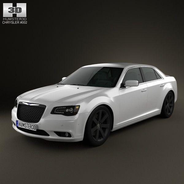 Chrysler 300srt >> The 25+ best Chrysler 300 srt8 ideas on Pinterest | Chrysler 300, Chrysler 300 hemi and Chrysler ...