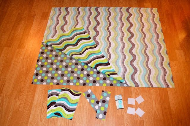 A Little Time, A Little Miracle: Car Seat Canopy Tutorial for Sewing