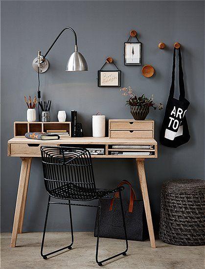 sekret r von h bsch interior 1 dachwohnung einrichten pinterest h bsch interior. Black Bedroom Furniture Sets. Home Design Ideas