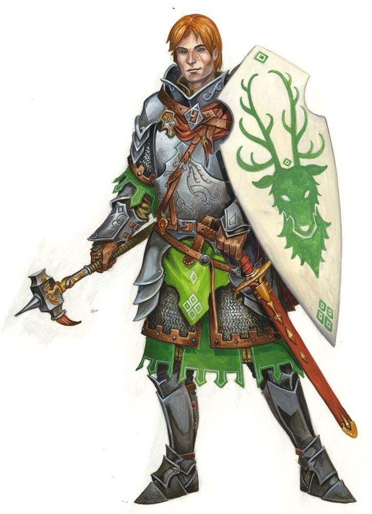Assez Resultado de imagem para fantasy character art | Imágenes Epicas  QN26