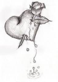 Resultado de imagen para dibujos a lapiz