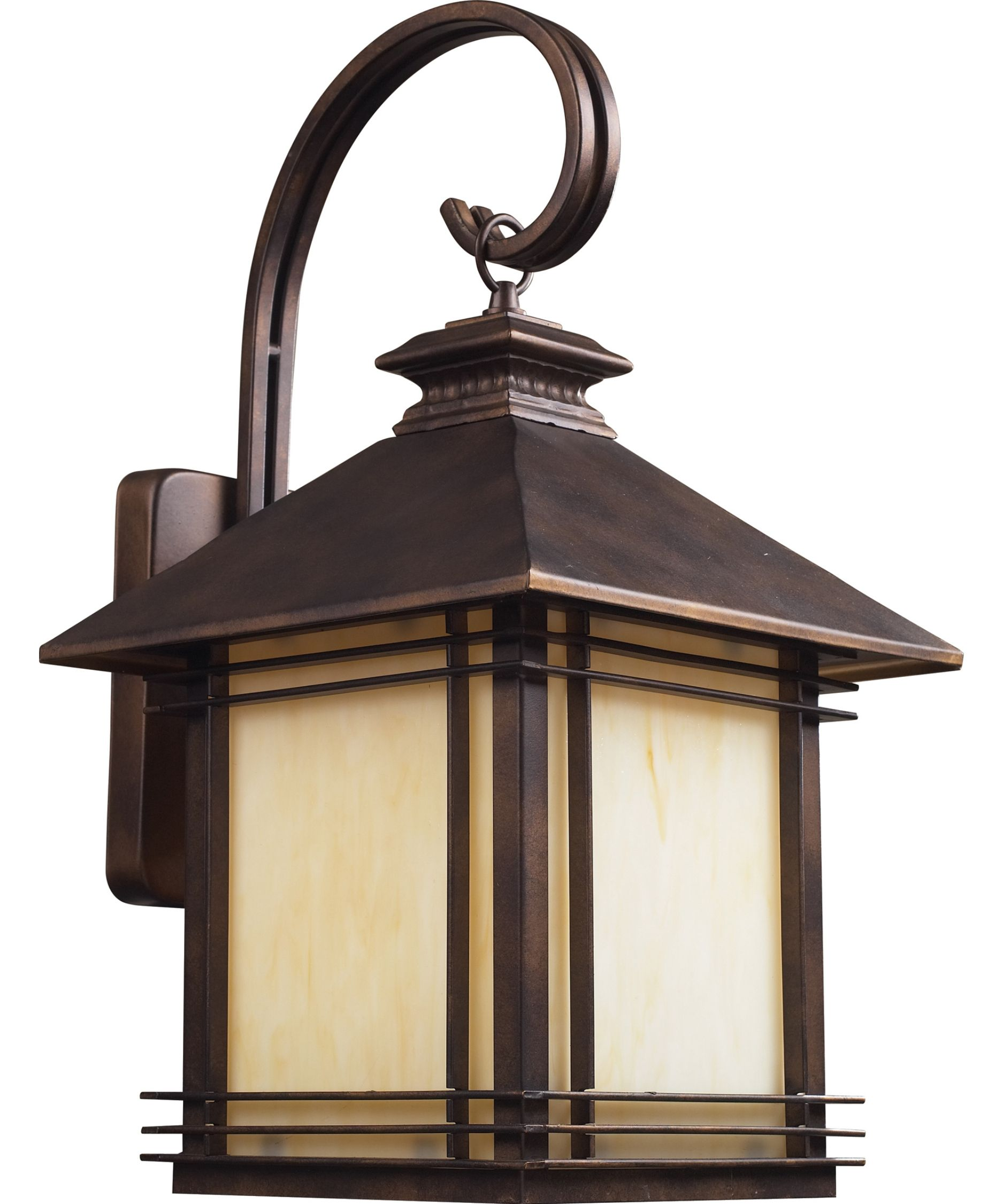 Pin By Louis Baudoin On Products I Love Outdoor Sconces Elk Lighting Outdoor Wall Sconce