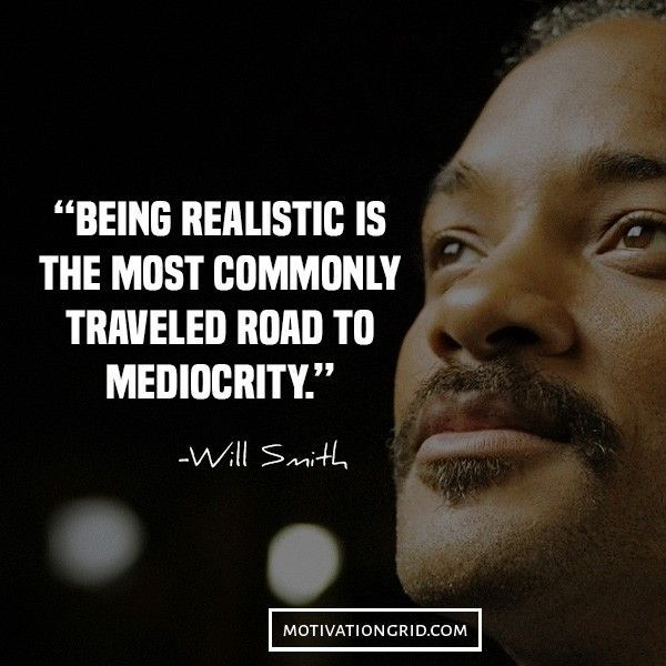 Fantastic Quotes About Life Gorgeous 20 Will Smith Quotes About Changing Your Life Inspirational Image