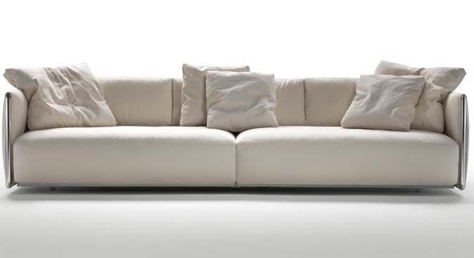 Edmond Sofas Fanuli Furniture Sofas 沙发 In 2019 Lounge