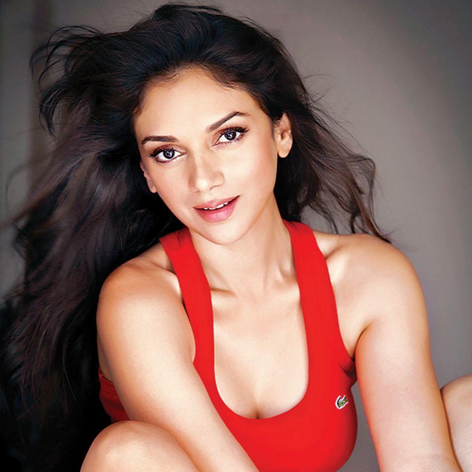 aditi #rao #hydari #hot #sexy #indian #indiangirls #fashion #india