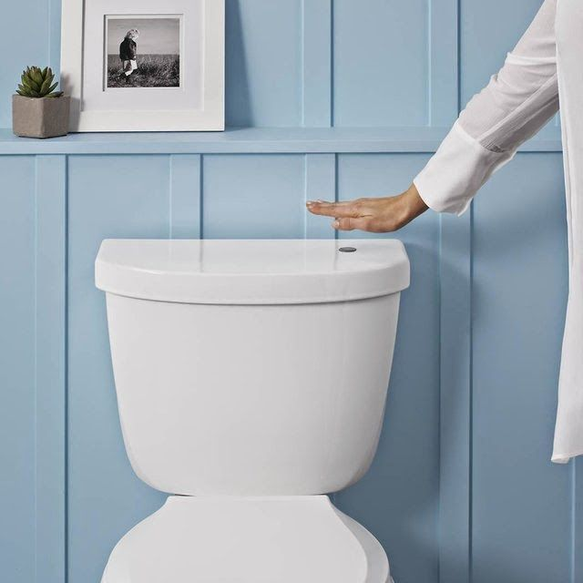 Collection of 39 high tech gadgets for your bathroom 39 from all over the world humor pinterest for Best bathroom scale for elderly