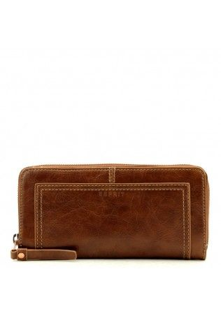Let's go shopping! Wallet by Esprit