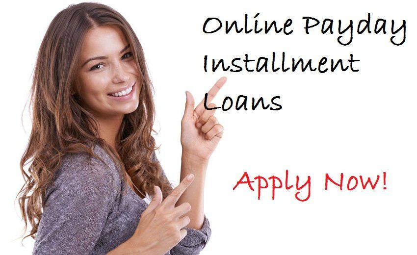 Payday loans 118 image 8