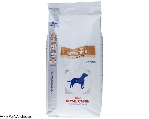 royal canin low fat 12kg