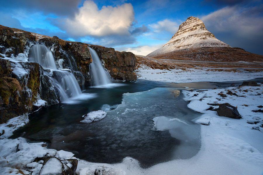 http://erezmarom.com/media/news/m_Kirkjufell_Waterfall_7-2-2013_hdr3.jpg