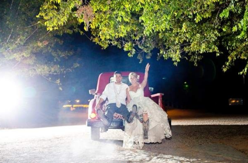 Pin by Victoria Yurs on Dream Wedding Pinterest Dream wedding