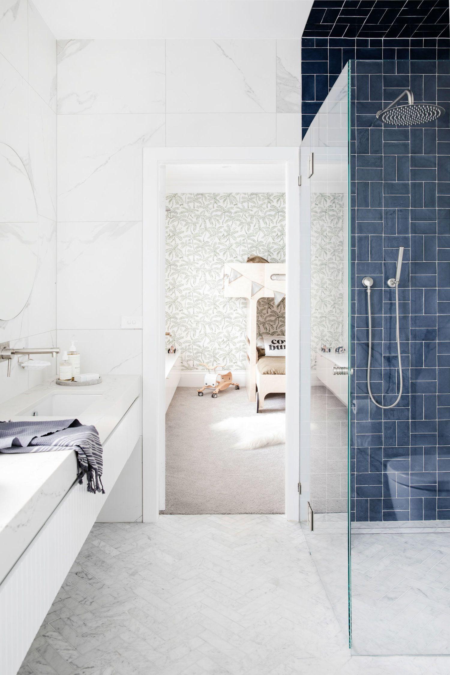 Pin by kiana burchard on decorinterior pinterest bathroom home
