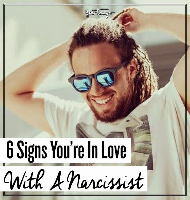 Images - Signs youre dating someone with anxiety