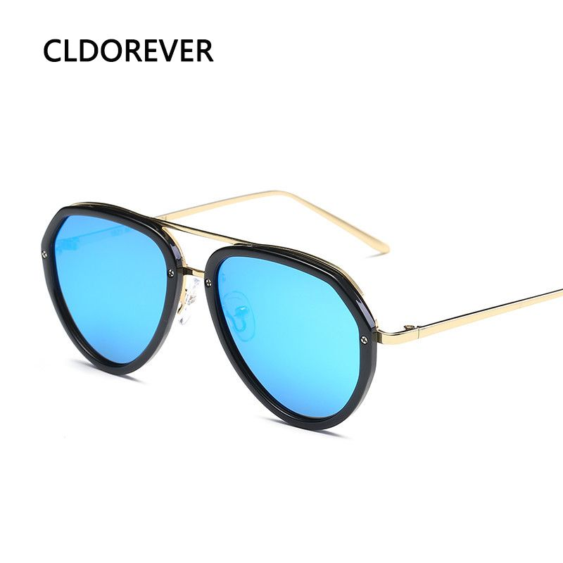 CHILDREN Polarised Avaitor PILOT SUNGLASSES Mirrored KIDS BOYS GIRLS Glasses Toddler UV400
