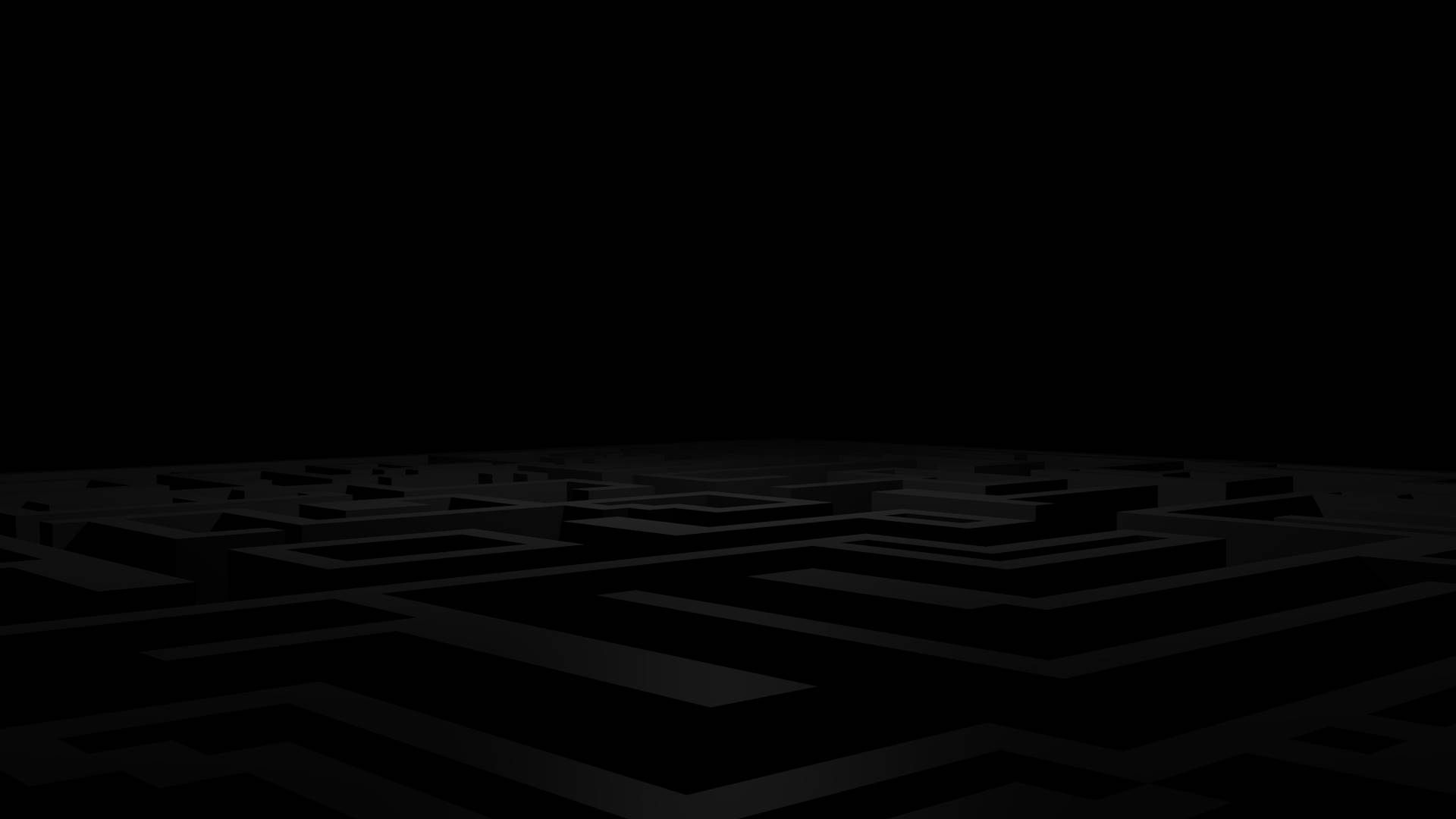 Dark Wallpaper Hd, Dark Hd Wallpapers For Free Download, Glaurel