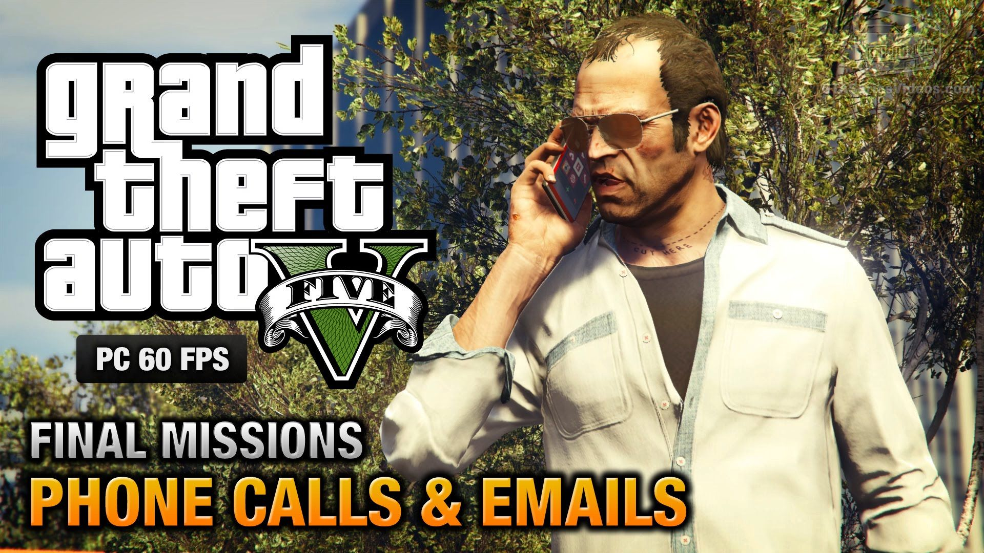 Gta 5 Pc Phone Calls Emails After Final Missions Grand Theft Auto Grand Theft Auto Series Adventure Video Game