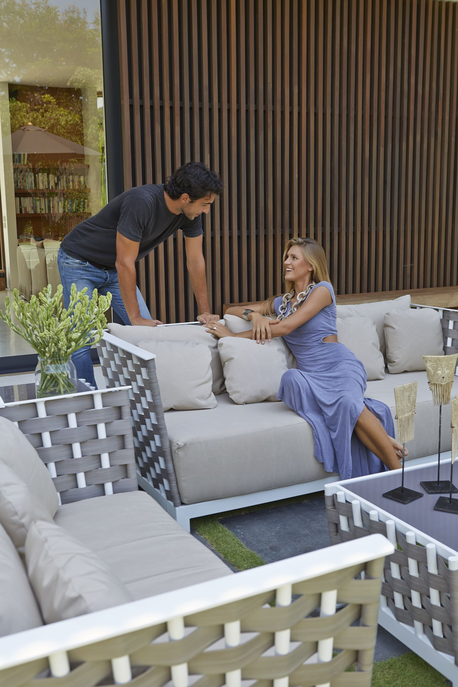 Comfort Of Home Furniture Exterior Interior skyline design cleo collection | outdoor furniture | pinterest