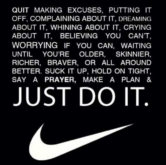 Nike Motivational Quotes: Pin By Aaron Darko On Books Worth Reading