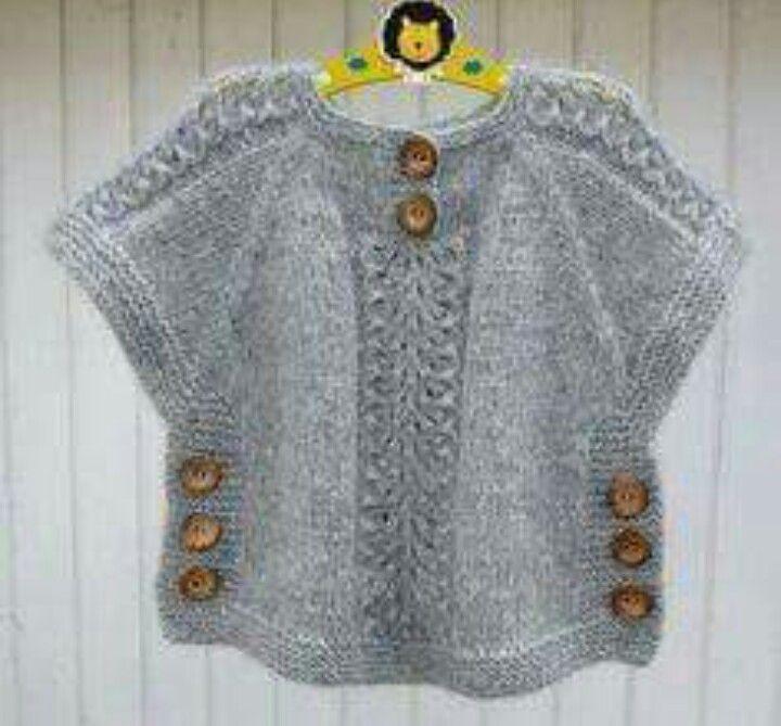Pin von arife auf Örgü modelleri   Pinterest   Pullover und Handarbeiten