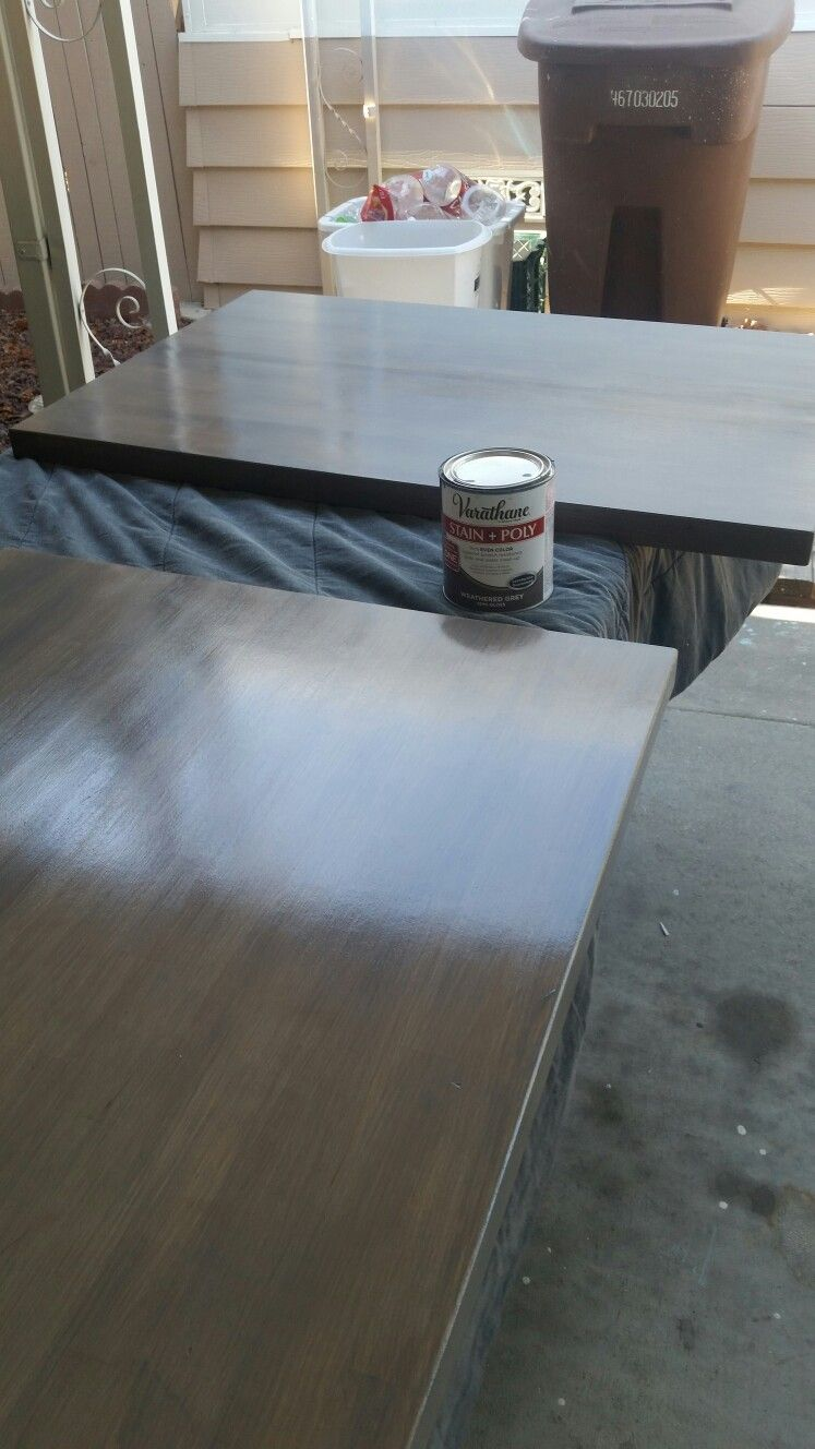 Küchenmeile gray wood resized 600 -- laminate countertop | New House ...