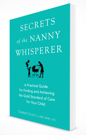 nanny interview questions from the co founder of the best nanny agency in nyc and - Nanny Interview Questions For A Nanny How To Interview Nannies
