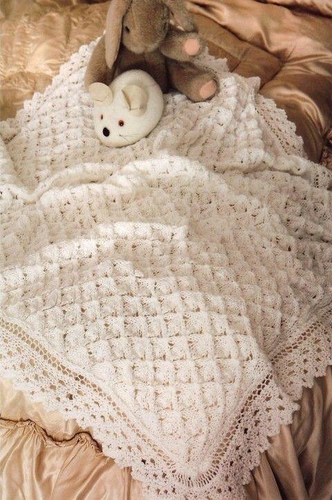 PATTERNFISH - the online pattern store | Knitting | Pinterest ...