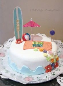 cool Fotos de tortas Frozen Disney #imagenesdeamor