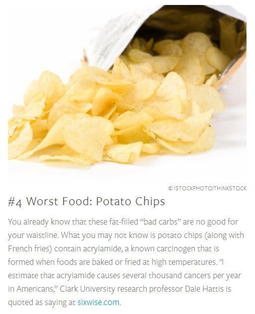 Crisps Healthy Superbowl Snacks Food Food Network Recipes