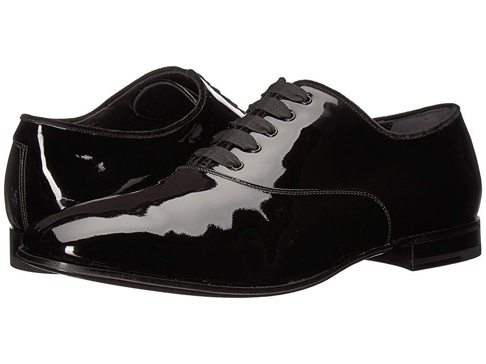Sneakers Donna   Salvatore Ferragamo Sneakers senza lacci Nero