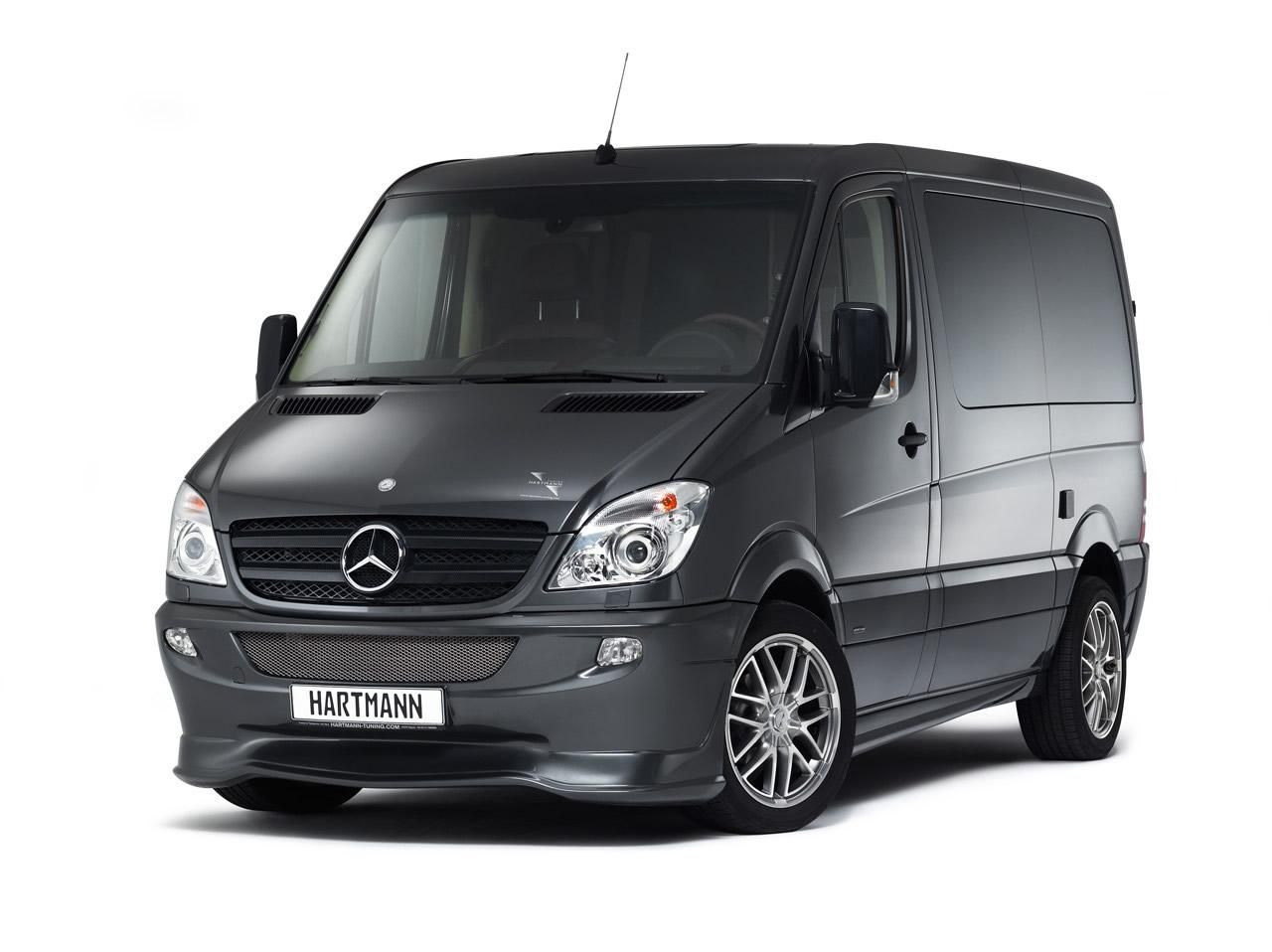 Mercedes sprinter road trips garage pinterest mercedes sprinter benz sprinter and mercedes benz