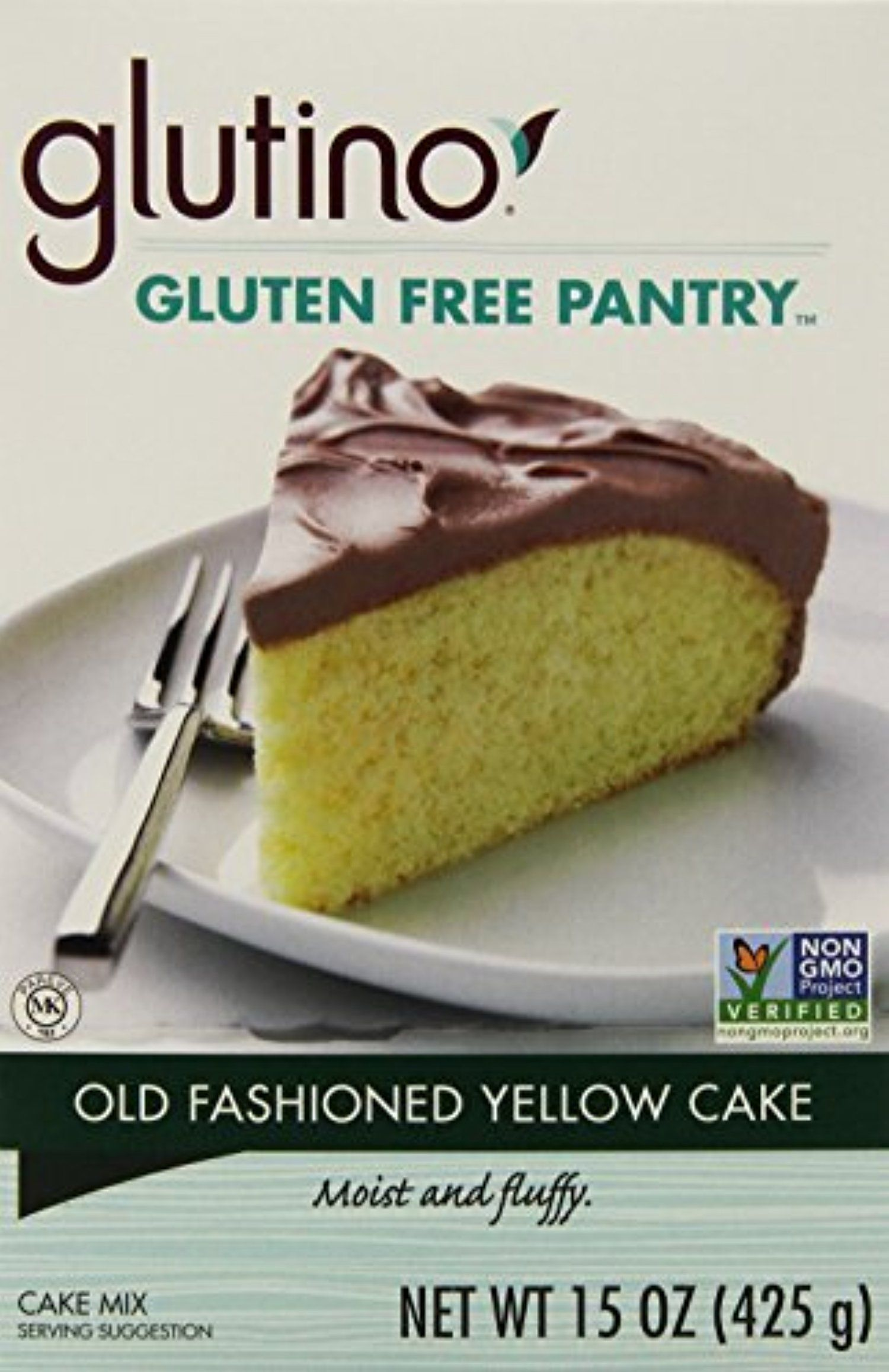 cake old cakes with free and pantry cookie moist fashioned mix up light gluten bakes