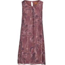 Photo of Women's dresses