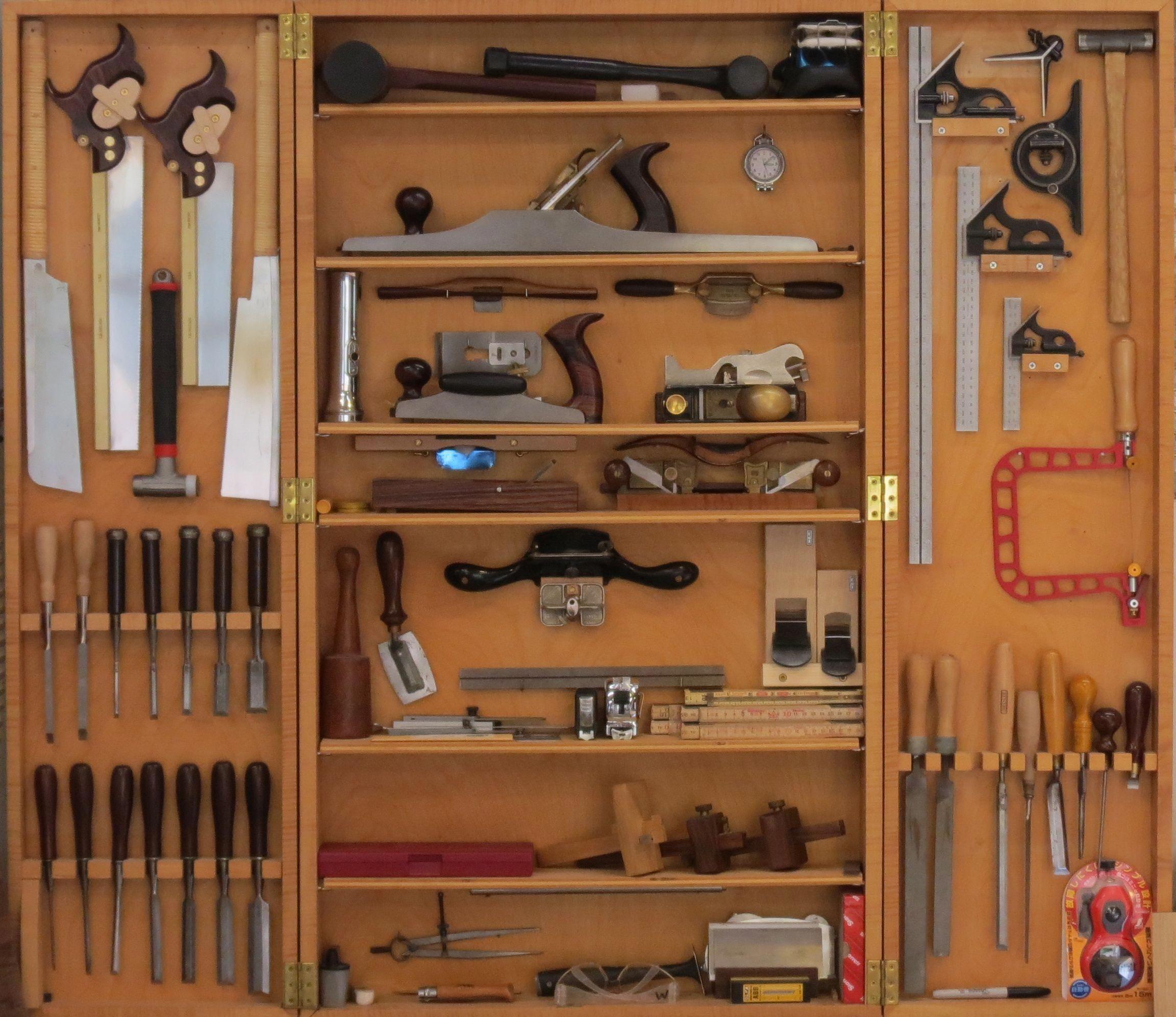 Furniture Maker #furnituremaker