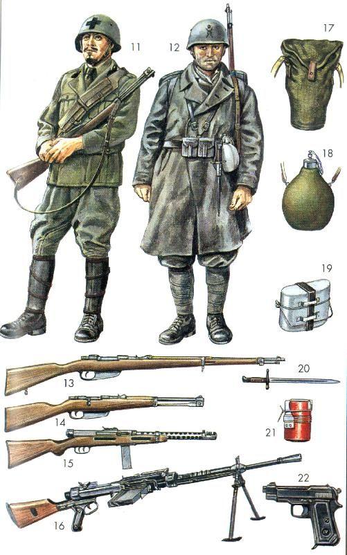 Quadro di battaglia del csir alla data del 1 agosto 1941 quadro di battaglia del csir alla data del 1 agosto 1941 comando comandante ww2 uniformsmilitary uniformsitalian armyarmy sciox Images
