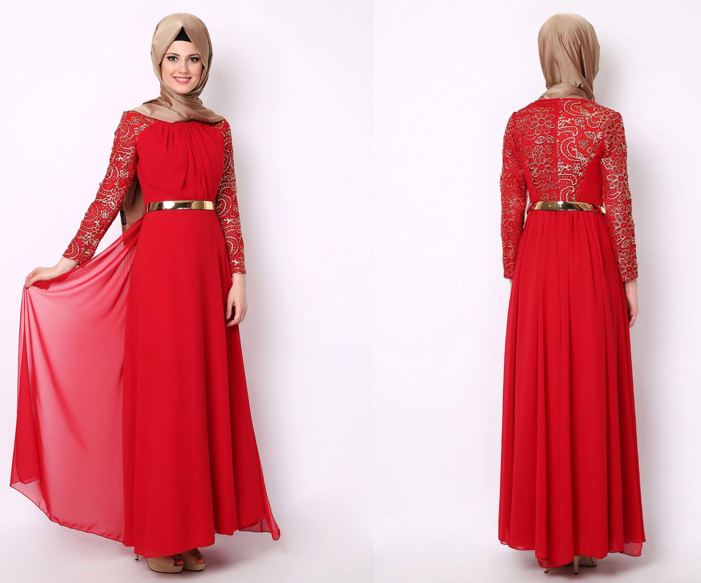 Modelleri ve elbise fiyatlar modasor com pictures to pin on pinterest - Tesett R Elbise Kombinleri Tesett R Giyim Kombinleri Blog Tesett R Giyim Kombinleri Ve Fiyatlar Tesett R