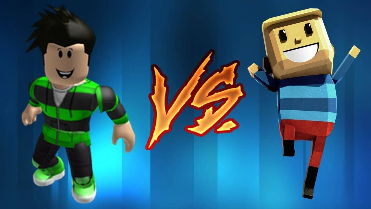 Image Result For Kogama Vs Roblox Roblox Fnaf Mario Characters