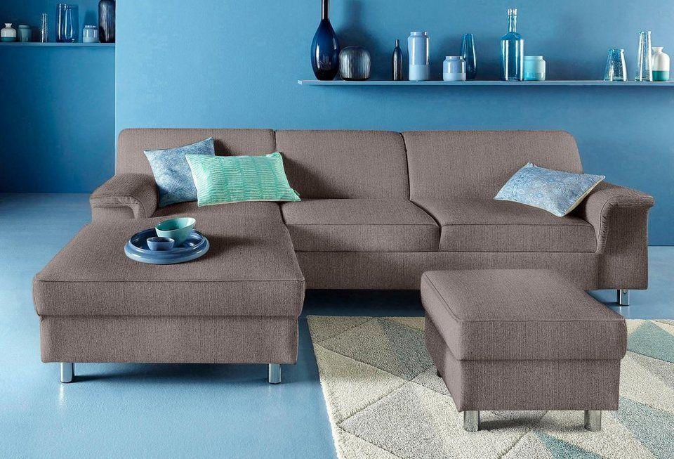 Gebrauchte Wohnzimmer ~ Otto wohnzimmer sofa amazing tolles frische haus ideen
