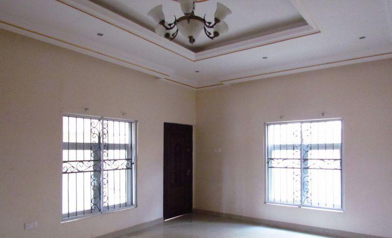 #4bedroomduplex for lease in Lekki - http://www.commercialpeople.ng/listing/253231014011926/ #DuplexForSale