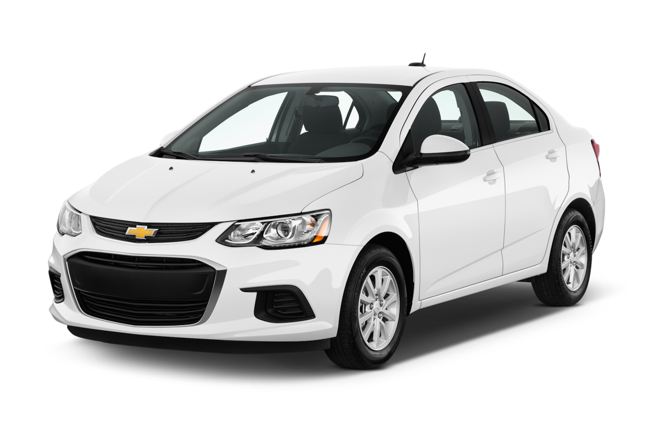 9 Moments To Remember From Chevrolet Cars Chevrolet Sonic Chevrolet Aveo Chevrolet